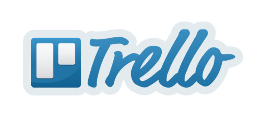 Trello, task manager, free task manager software