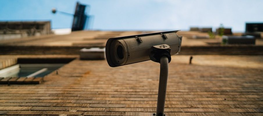 bullet cctv camera velarudh infotech, cctv camera and security system, cctv online, security system, home security system, office security system, cctv installation