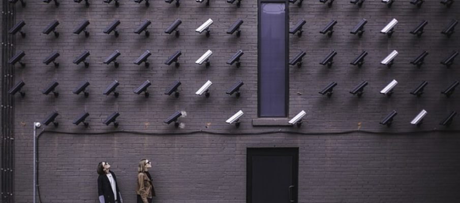 cctv camera and security system, cctv online, security system, home security system, office security system, cctv installation