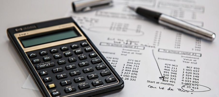 accounting software, custom business software