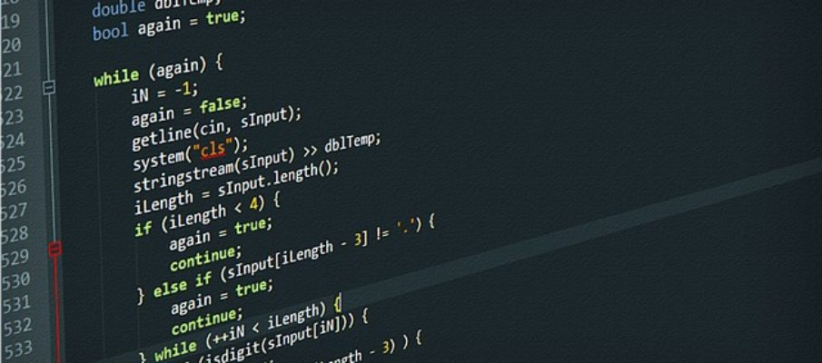 software development, custom software development, business software