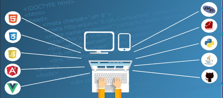 Things to learn to be a web developer, web developer, web development