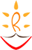 Velarudh Blog