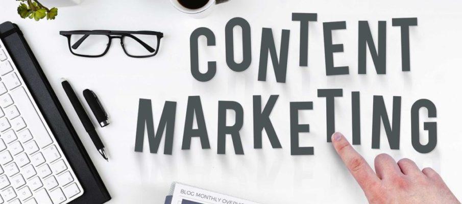 content-marketing-4111003_1280(1)